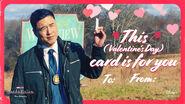 WandaVision Valentine's Day Cards 06