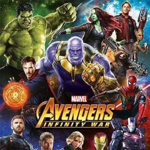 Avengers Infinity War poster art.jpeg
