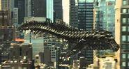 Leviathan 2012