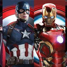 Original6-Avengers.jpg