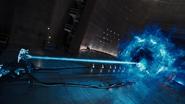 TesseractLokiPortal-Avengers