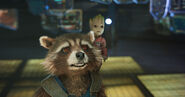 Guardians of the Galaxy Vol. 2 9