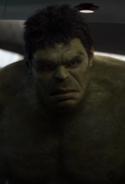 Hulk 2012 AE