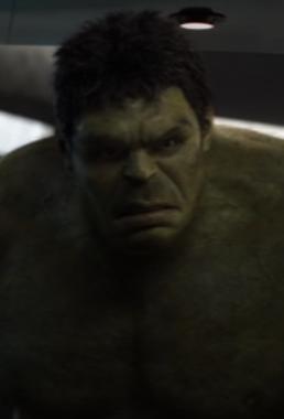 Hulk 2012 AE.png