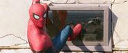 Spider-Man Homecoming Stills 04
