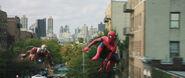 Spider-Man Homecoming Stills 08