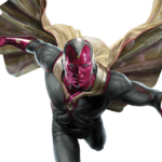 The Vision Paul Bettany.png