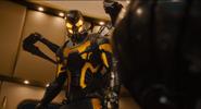 Ant-Man (film) 27