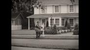 Dennis the Mailman Episode 1