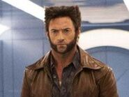 Movies-xmen-hugh-jackman