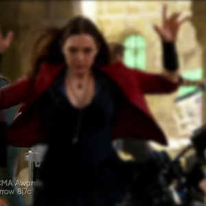 The Vision BTS.png