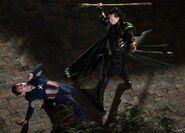Cap-vs-Loki