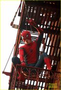 Tom-holland-performs-his-own-spider-man-stunts-on-nyc-fire-escape-07