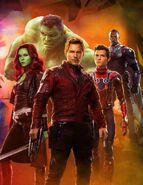 Avengers Guradians-2