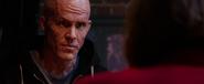 Deadpool-movie-screencaps-reynolds-73