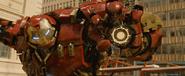 Avengers Age of Ultron 64