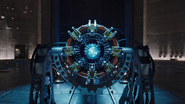 TesseractChamber-Avengers