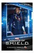Agents-of-shield-vs-deathlok-ad