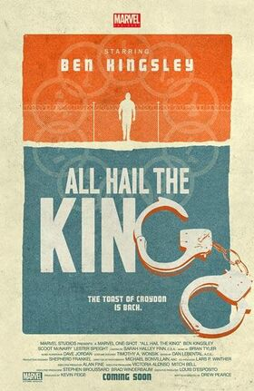 All-hail-the-king poster.jpg