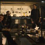 AoU Steve, Clint, Tony, Rhodey.jpg
