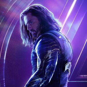 Avengers Infinity War Winter Soldier Poster.jpg