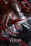 Venom Let There Be Carnage August Poster 01.jpg