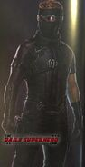 Hawkeyeca2