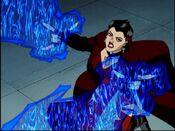 Wanda Maximoff (X-Men Evolution)