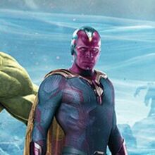 Vision Avengers Age of Ultron Official EW Cover.JPG