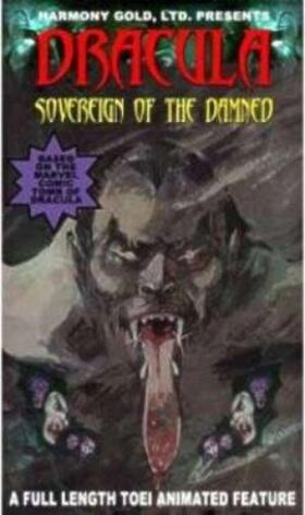 4806-dracula sovereign of the damned large.jpg