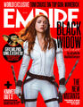 Empire-may-2020-cover