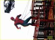 Tom-holland-performs-his-own-spider-man-stunts-on-nyc-fire-escape-01