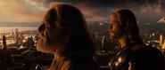 Odin14-Thor