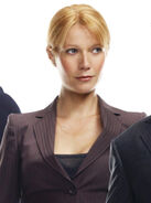 Pepper Potts IMpromo-2