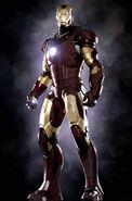 Iron-man-pose2