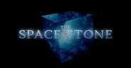 Space Stone Avengers Age of Ultron Bluray
