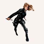 Agent Carter 13 cw