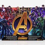 Avengers standee-InfinityWar promo.jpeg