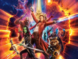 Guardians of the Galaxy (team)