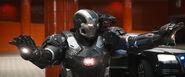 Captain America Civil War 192