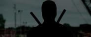 Deadpool-movie-screencaps-reynolds-12