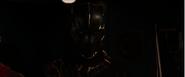 T'Chaka Black Panther