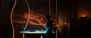 AsgardHealingRoom-TTDW