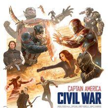 Captain America Civil War by Paolo Rivera.jpg
