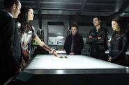 Agents of SHIELD Yes Men 08