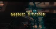 Mind Stone Avengers Age of Ultron Bluray