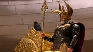 Odin13-Thor