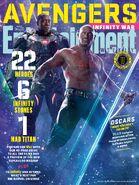 AIW EW Cover 11
