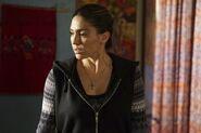Elena Rodriguez Bouncing Back 02