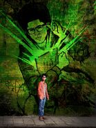 Runaways Season 2 Character Posters 02